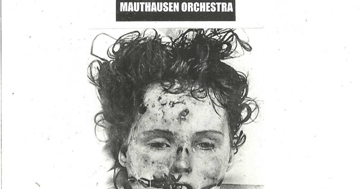 Placenta Recordings R I P Pierpaolo Zoppo Mauthausen