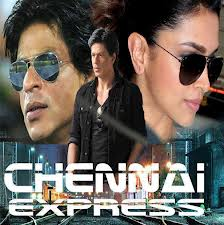 Chennai Express HD FULL MOVIE DOWNLOAD ONLINE | Full HD ...