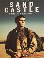 Castillo de arena (2017) subtitulada