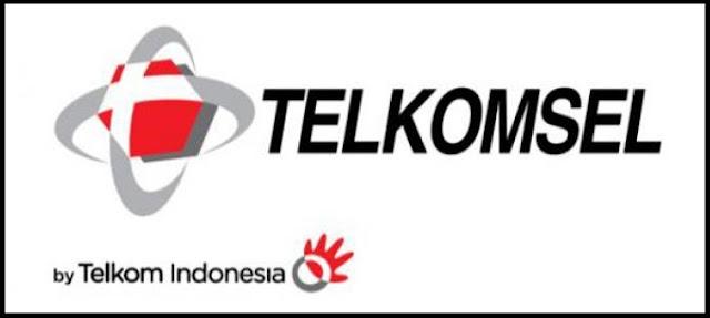 Grapari Telkomsel Ciputat
