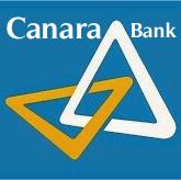 Canara Bank Securities Ltd Recruitment for Officers Posts