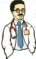 चिकित्सक
