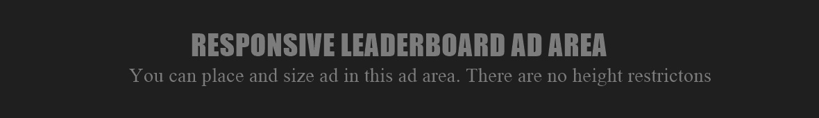 ads 720x90