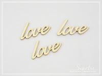 http://snipart.pl/napis-love-2-male-3szt-p-334.html