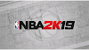 Android Games: NBA 2K19 APK and OBB