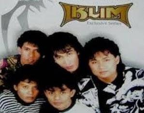 Download Lagu Malaysia Iklim mp3