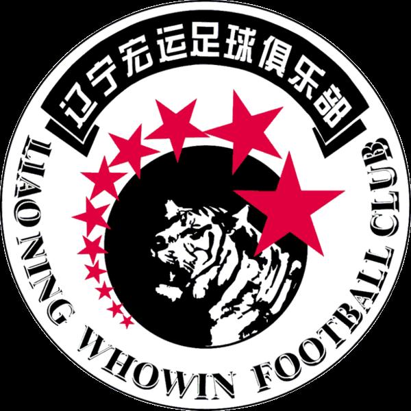 2019 2020 Plantel do número de camisa Jogadores Liaoning Whowin 2019 Lista completa - equipa sénior - Número de Camisa - Elenco do - Posição