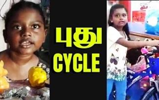 Anupriya Contributes Fund To Kerala Flood Relief