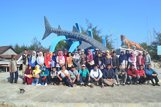 berkah tour Purworejo sewa bus dan wisata