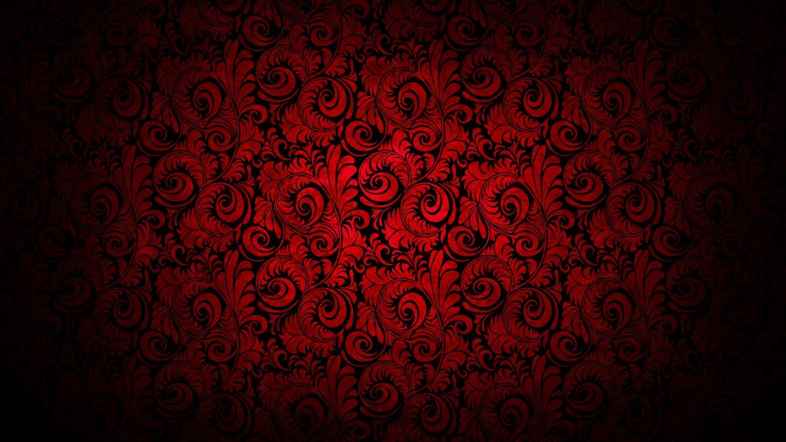 Stars hd cool wallpaper hd 1080p - Hd pattern wallpapers 1080p ...