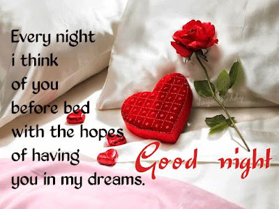 Best Cute Love Good Night Wishes Images Download 2018 Best Cute