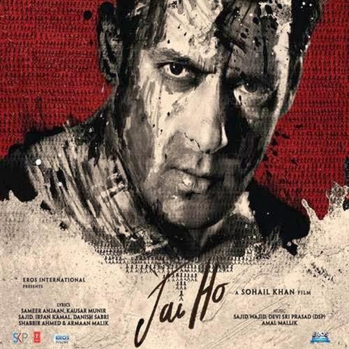 Salman khan jai ho mp3 song download: ittadi full download.