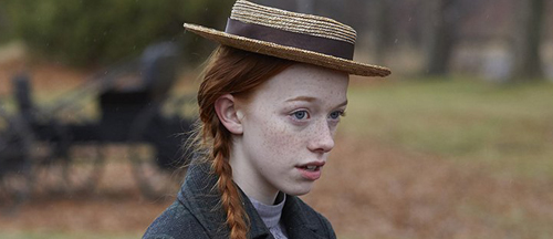 anne-with-an-e-series-trailer-clips-images-and-poster