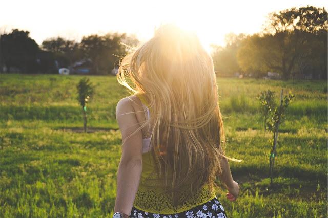 cuidados cabello verano