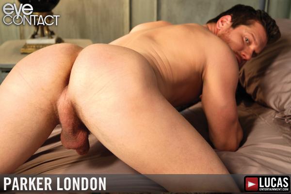 parker london sucking gay porn