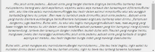 Membuat Blockquote Scroll di Blogger