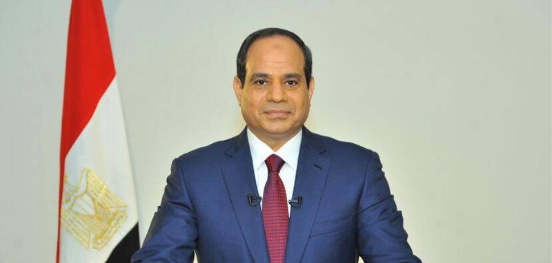 L'Egypte s'excuse envers le Maroc après la présence du polisario dans une réunion au Caire.