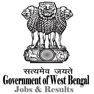 WBSSC Food Supply Sub Inspector-SI Written Exam Result