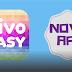 Ganhe 2GB de Internet Gratuita da Vivo por 90 dias - Vivo Easy