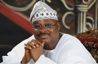 Youths beseech Oyo State Governor Ajimobi, kick against emergence of new monarch in Orile-Igbon