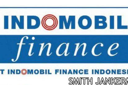 Lowongan Kerja Pekanbaru : PT. Indomobil Finance Oktober 2017