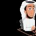 UAEが海外に行く人にカンドゥーラやグトラなどの民族衣装の着用を控えるよう忠告