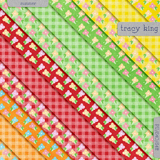 http://www.pfkauto.com/tracyk/tking_summer_bonus3.zip