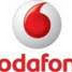 Vodafone India Welcomes Government's Continuing Initiatives to Enhance Ease of Doing Business and Support Telecom Sector Growth