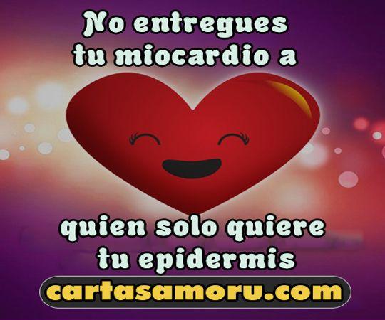 Frases Y Reflexiones Bonitas Pinterest 358 Bonitasimagenes Net