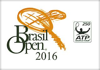 _brasil_open_tennis_2016_