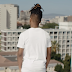 Nasty C ft. Rowlene - SMA | Watch Video