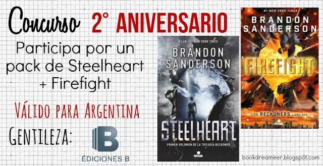 http://bookdreameer.blogspot.com.ar/2016/07/concurso-2-aniversario-steelheart.html