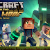 JOGO: MINECRAFT STORY MODE SEASON TWO EPISODE 5 PT-PT + CRACK PC (INCLUI EP 1-5)