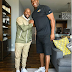 Floyd Mayweather wants to buy a NBA team