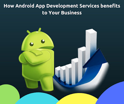 How-Android-App-Development-Services-benefits-to-Your-Business