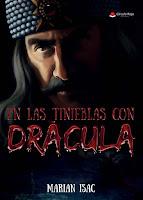 http://editorialcirculorojo.com/en-las-tinieblas-con-dracula/