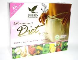 premium+diet+plus3.jpeg