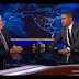 Daily Show Trevor Noah humiliated live on air