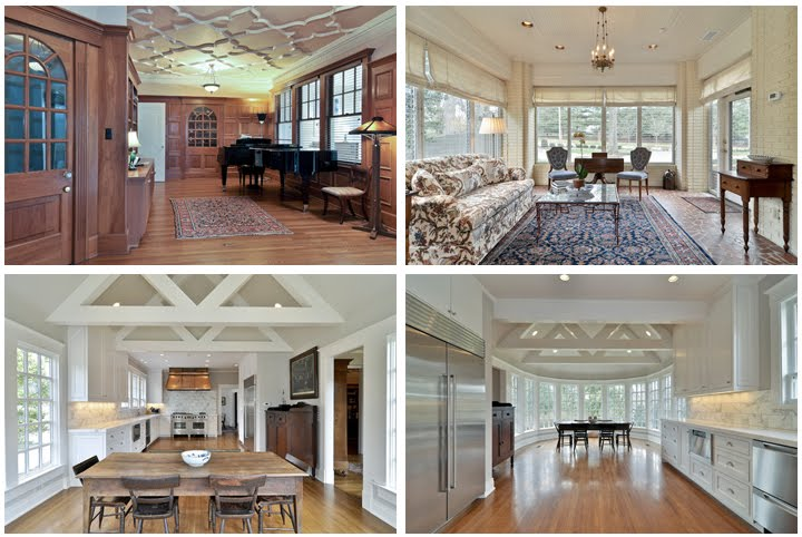 Real Estate Agent Property: Taylor Swift Flips Out in ...