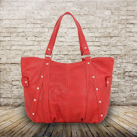 handbags online uk