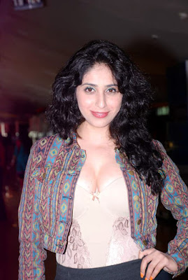 im-big-fan-of-mithoons-work-neha-bhasin