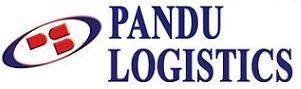 logo Pandu