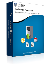 restore OST | OST recovery | email recovery | restore | recovery | recover