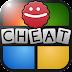 Apa Itu Cheat