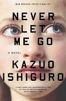 Literatura Japonesa - Kazuo Ishiguro