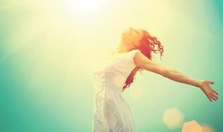4 maneras para estar más satisfecho con tu vida cotidiana