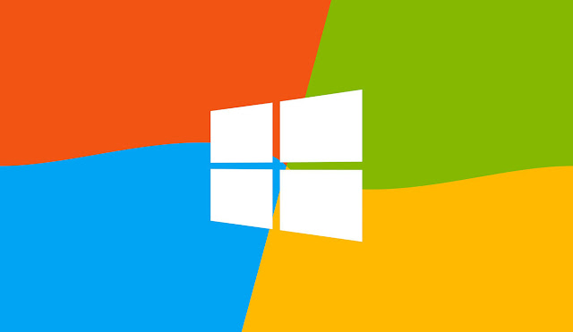 Windows 1.0 Sampai Windows 10 : Perkembangan Tampilan Windows dari Masa ke Masa!