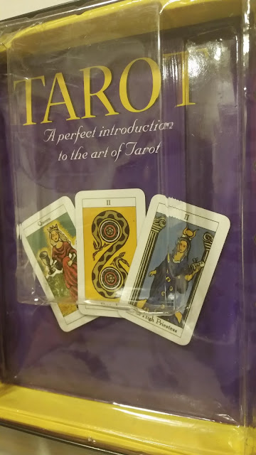 bewitching-angelic-experience-at-shreem-tarot-cards-10