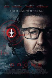 Download Film Drone (2017) WEB-Dl Subtitle Indonesia