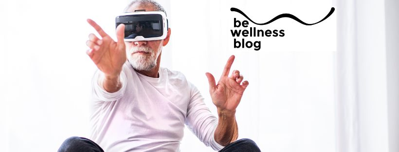 BeWellness Blog